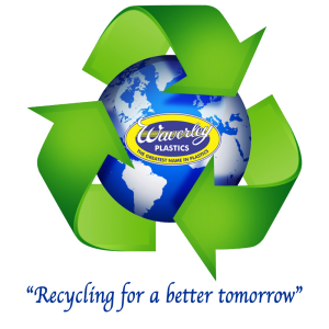 New recycling logo (1)